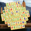 China Mahjong A Free Adventure Game