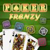 Unleash your poker skill to rumble in this unique poker game . Make  Poker Combo as much as you can , and achieve the best score amongst all the poker maniacs.