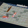 Ultimate BattleShip A Free Shooting Game