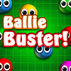 BallieBuster A Free Action Game