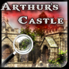 Arthurs Castle (Dynamic Hidden Objects Game) A Free Puzzles Game