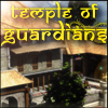 Temple of Guardians (Dynamic Hidden Objects Game)