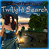 Twilight Search (Dynamic Hidden Objects Game)