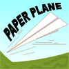 PaperPlane A Free Adventure Game