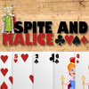 Spite and Malice A Free BoardGame Game