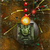 Tank Chaos A Free Action Game