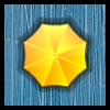 Umbrella Trick A Free Other Game