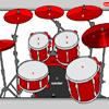 tambores A Free Rhythm Game