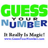 Guess Your Number A Free Puzzles Game