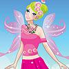Super Flower Fairy