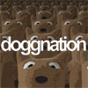 Doggnation A Free Adventure Game