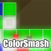 ColorSmash A Free Puzzles Game