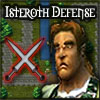 Isteroth Defense A Free Fighting Game
