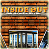 Inside Out (Spot the Differences Game) A Free Education Game