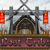 Lost Tribe (Dynamic Hidden Objects Game)
