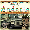 City of Andoria (Dynamic Hidden Objects)