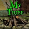 My Tribe (Dynamic Hidden Objects Game) A Free Education Game
