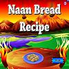 Naan Bread Recipe A Free Customize Game