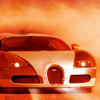 Veyron A Free Driving Game