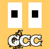 GCC A Free Other Game