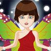 Uber Girl Godess A Free Dress-Up Game