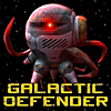 Galactic Defender by www.FlashGamesFan.com A Free Action Game