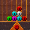 BallBalance A Free Puzzles Game