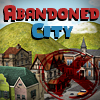 Abandoned City (Hidden Objects Game) A Free Education Game