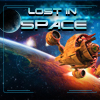 Lost in Space (Match 3 Game) A Free Education Game