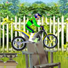 "The continuance of well known game ""MotorBike Pro"" is here! Do you have skills for this game?"