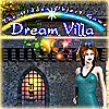 Dream Villa (Dynamic Hidden Objects Game)