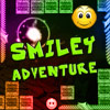 Smiley Adventure