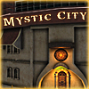 Mystic City (Dynamic Hidden Objects) A Free Puzzles Game