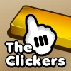 Click on the button as much as possible within 10 seconds and see if you are clickers the fastest among your friends,..