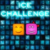 Ice Challenge A Free Puzzles Game