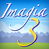 Imagia 3 – The Quarry is the third chapter of the successful series of point-and-click adventure games. Follow a mysterious artist on his journey through an enchanted world...