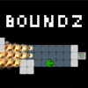 Boundz A Free Action Game