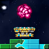 Brick Galaxy A Free Puzzles Game