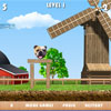 Cat Revenge A Free Action Game