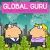 Global Guru