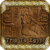 Trip to Egypt (Hidden Objects)
