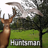Huntsman A Free Action Game