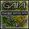 Gaia Defenders A Free Action Game