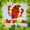 Christmas Edition (Dynamic Hidden Objects) A Free Education Game