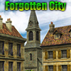 Forgotten City (Dynamic Hidden Objects)