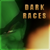 Dark Races A Free Action Game