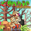 Marching Zombies A Free Puzzles Game
