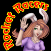 Rocket Racers A Free Sports Game