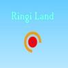 Ringi Land A Free Action Game