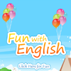 Fun with English A Free Education Game